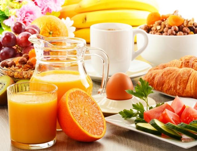 какие продукты можно есть когда худеешь список