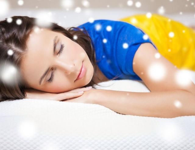 Секс с спящими девочками