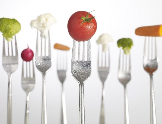 низкоуглеводная диета при повышенном холестерине