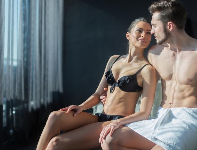 Порно в скорой помощи трансы