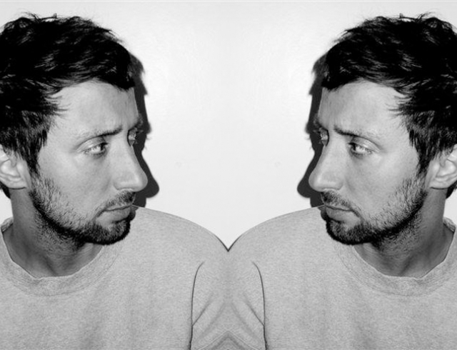 Энтони Ваккарелло назначен творческим директором дома Saint Laurent