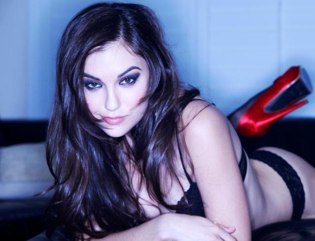 Итальянские порно актеры фильмография #15