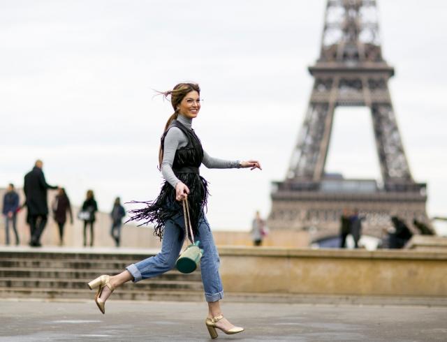 Развитие сексуальной культуры во франции