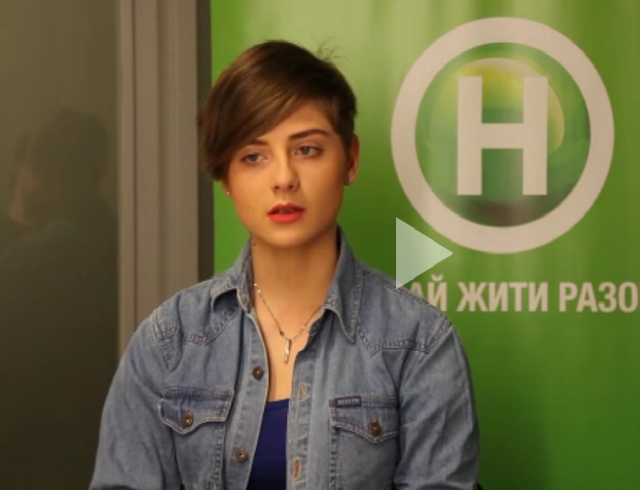 от пацанки до панянки 1 сезон смотреть на русском