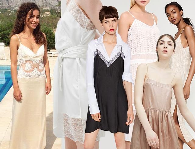 116006483b4 Вечерние платья на выпускной в 2016 году  четыре модных тренда из проекта  Холостяк 6 сезона