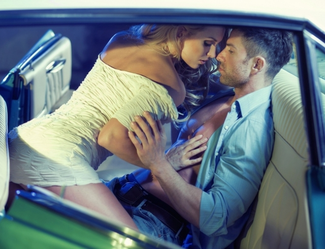 seks-mashini-forum