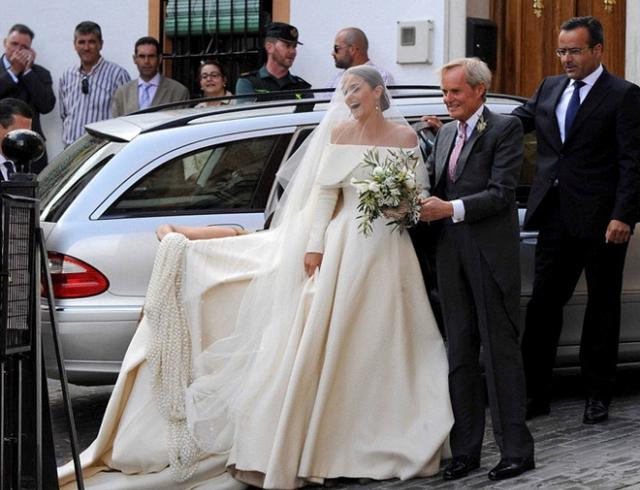 ispanskiy-seks-na-svadbe