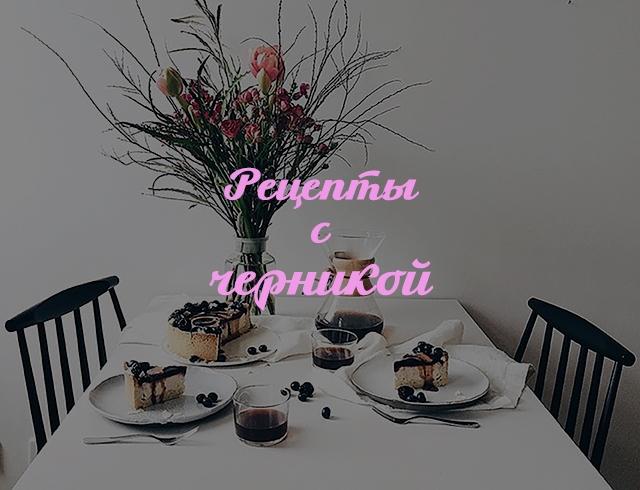 Генплан по развитию санкт-петербурга на 2019 год - КалендарьГода рекомендации