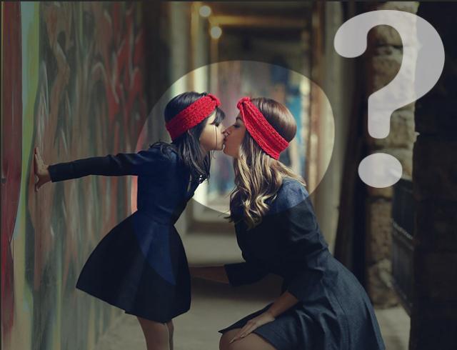 Можно ли целовать ребенка в губы: гигиена, инцест и прочие страхи (мнение психологов)