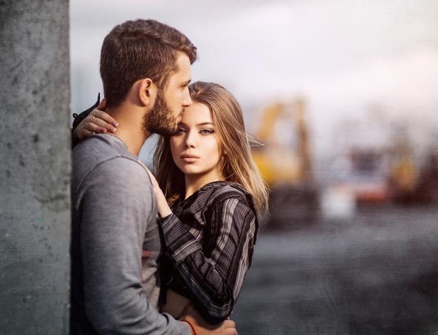 Спровоцировать мужа на наказание в сексуальных играх