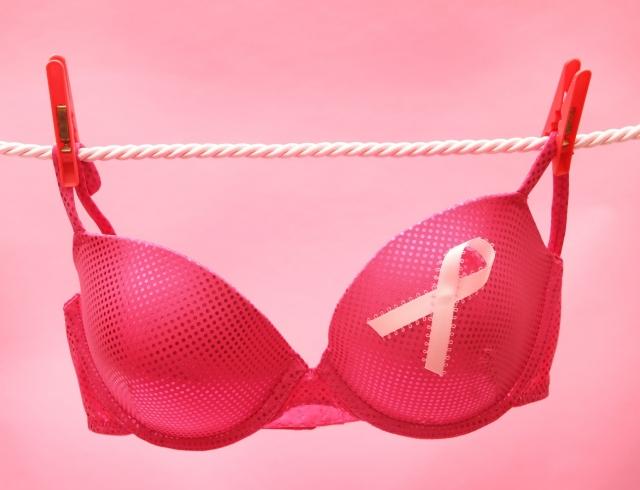 10 мифов о раке груди: антиперспиранты, тесные бюстгальтеры, мастопатия и полное удаление груди