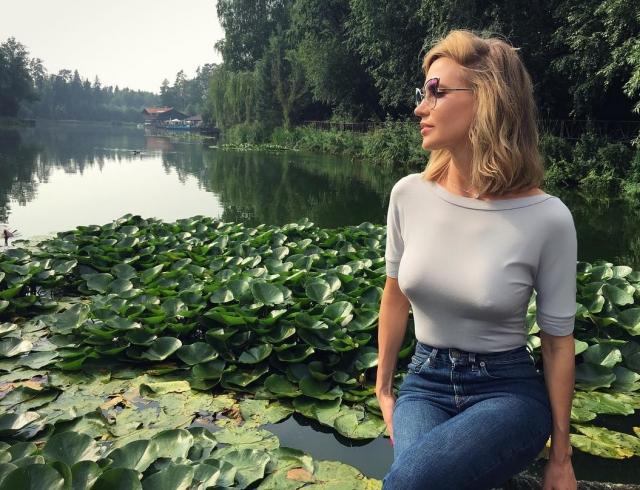 Новости вачи и вачского района нижегородской области