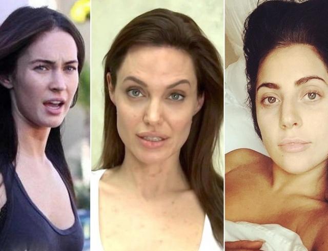 Порно у нее красивый макияж смотреть онлайн — pic 11