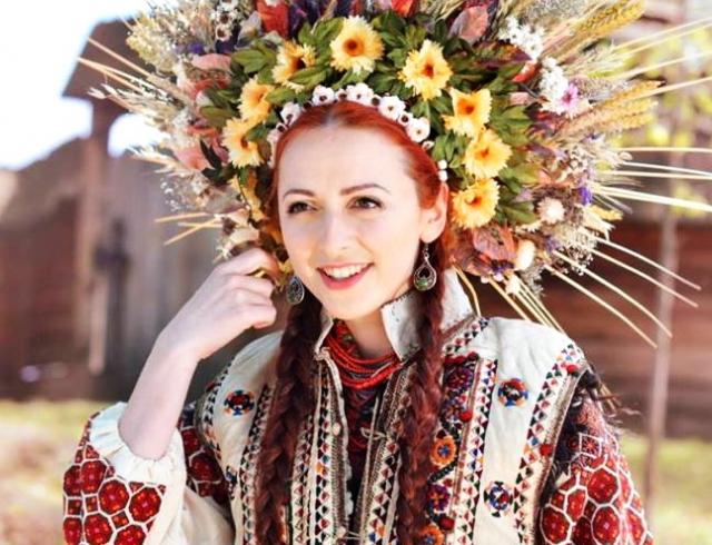 Выходные в сентябре 2016 года в россии