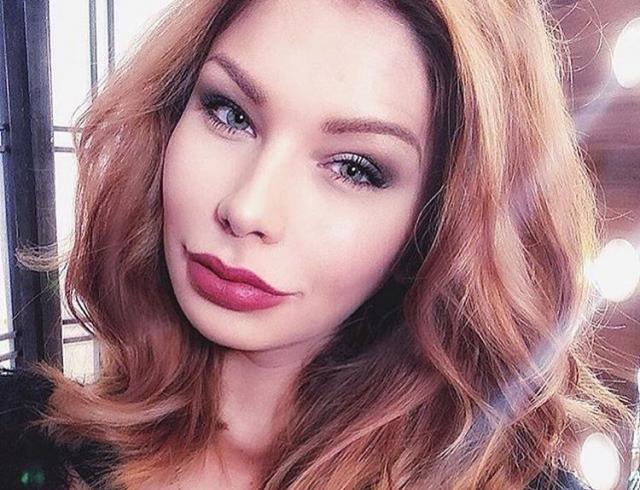 Транссексуал Юлия Мочалова стала участницей шоу Супермодель по-украински 3