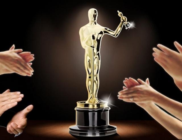 Кандидата отУкраины наОскар выберут из 3-х фильмов