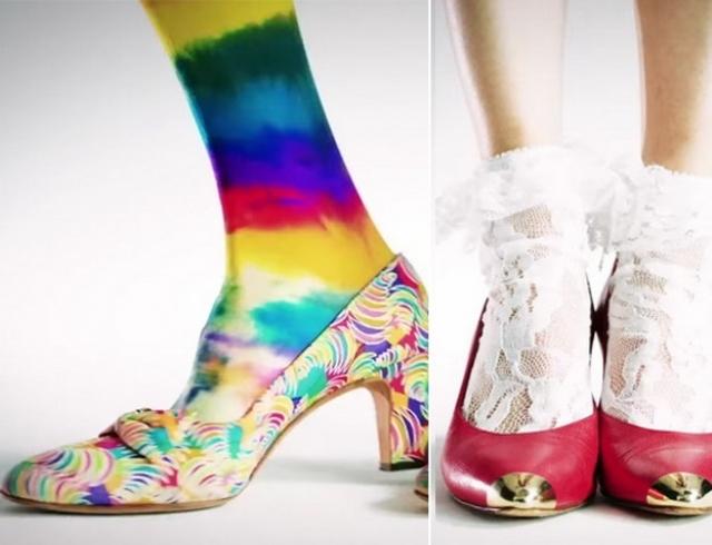 Распечатать раскраски облизывание туфелек видео