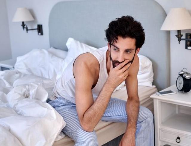 Что чувствуют парни при амальном сексе