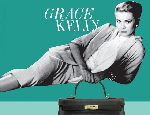 9b422b439193 30 культовых сумок в истории: It Bag всех времен в одной подборке