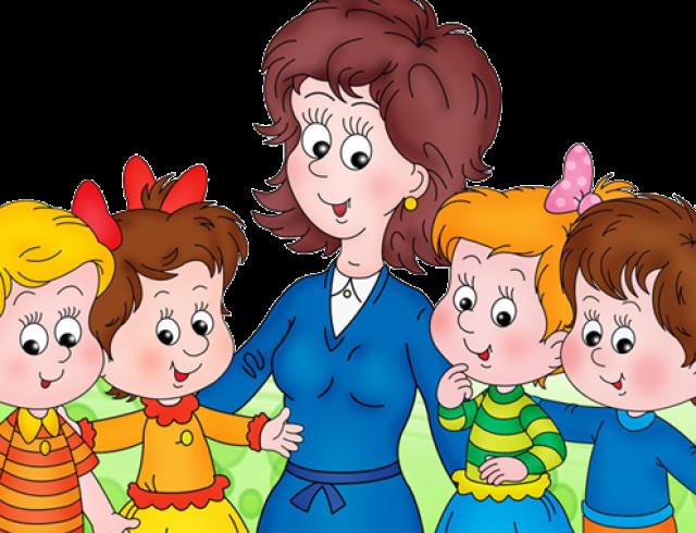 Организация детских праздников в одинцовском районе