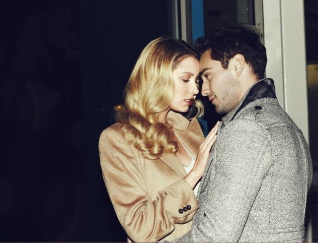 Горячий секс со зрелым мужчиной азербайджанцем видео