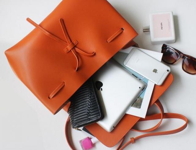 bfd5f56d1dd6 Где купить стильные рюкзаки и сумки от украинских брендов и ...