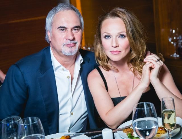 фото джанабаева и меладзе