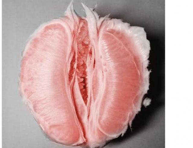 Последствия оргазма женского
