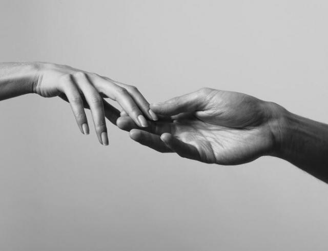 Как пережить расставание советы психолога
