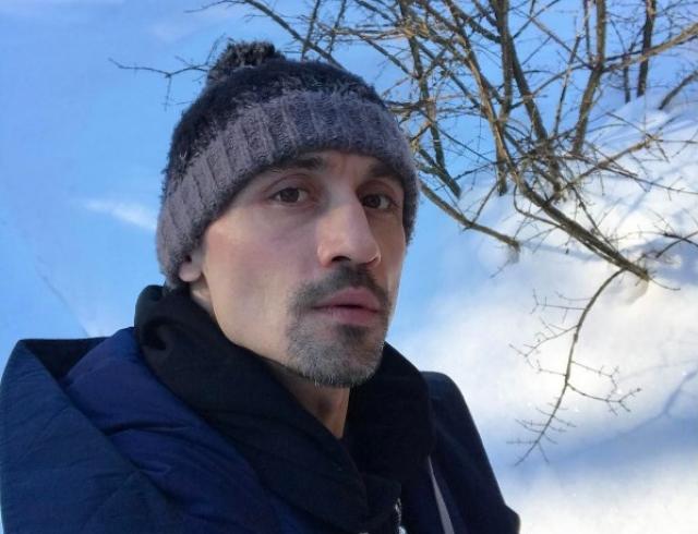 Спонтанное признание Димы Билана: солист был влюблен вАлсу