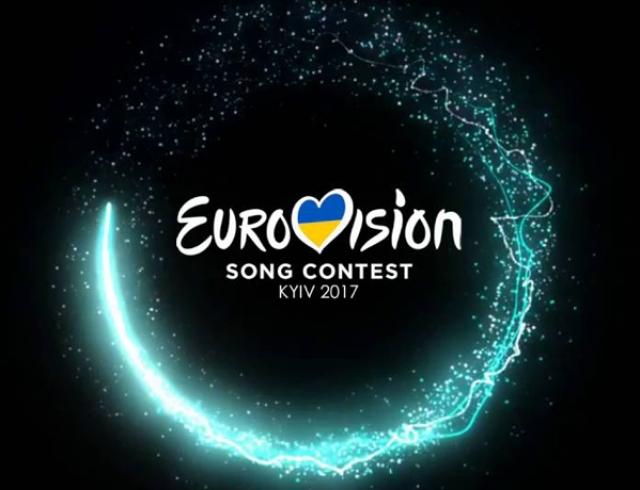 Как голосовать наотборе Евровидения 2017