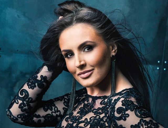 Судьи нацотбора Евровидения-2017 впух ипрах раскритиковали песню Милы Нитич