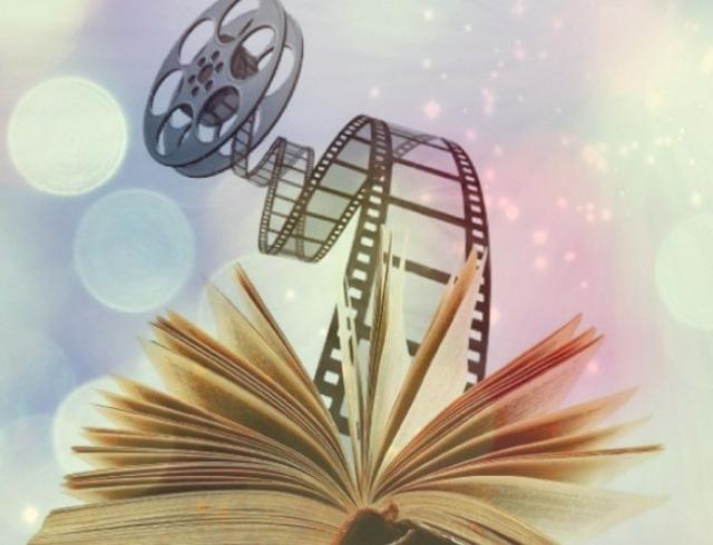 Книги олег кожевников читать онлайн