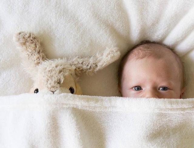 ВАвстралии 140 000 семей лишились детских пособий заотказ отпрививок