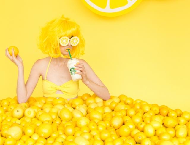 Лимон қосылған су: пайдасы мен зияны