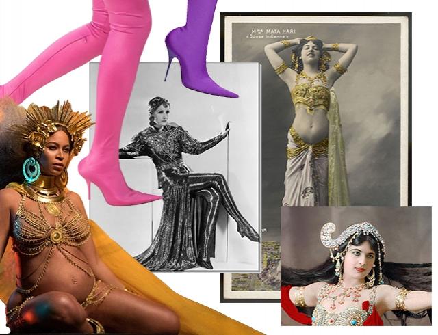 Секс истоии матершиные