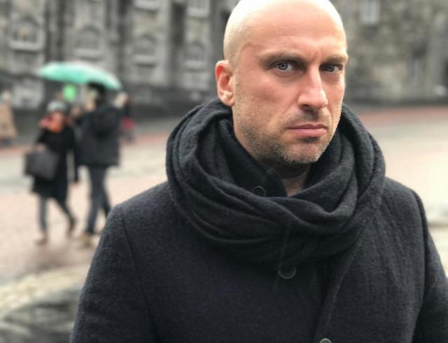 Дмитрий нагиев личная жизнь последние новости лучшие фильмы с джеки чаном в главной роли