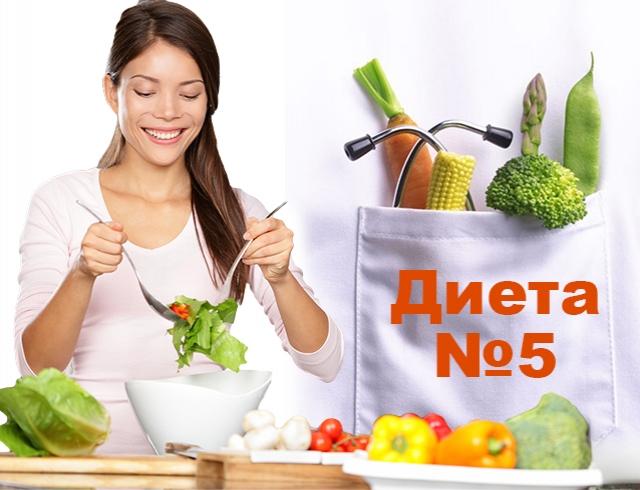 здоровое питание как бизнес