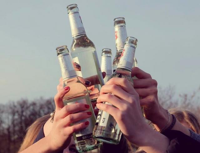 Избавить мужа от алкогольной зависимости магия