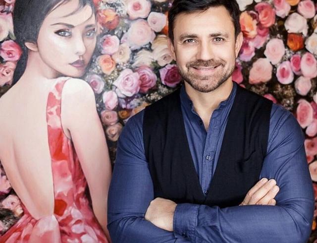 Известный ресторатор Николай Тищенко станет новым ведущим телепроекта «Ревизор»