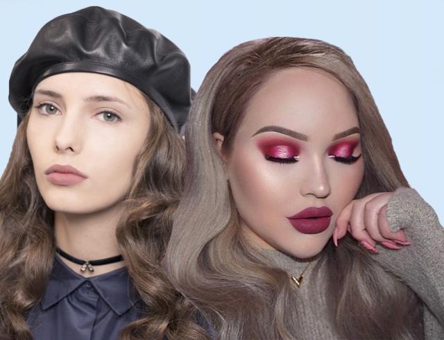 Королева бала: лучшие идеи макияжа на выпускной (ФОТО+ВИДЕО)