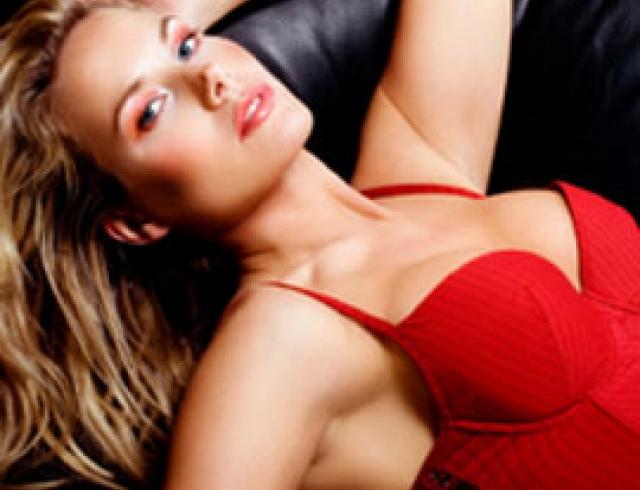 Видео про секс с 42 летней любовницей