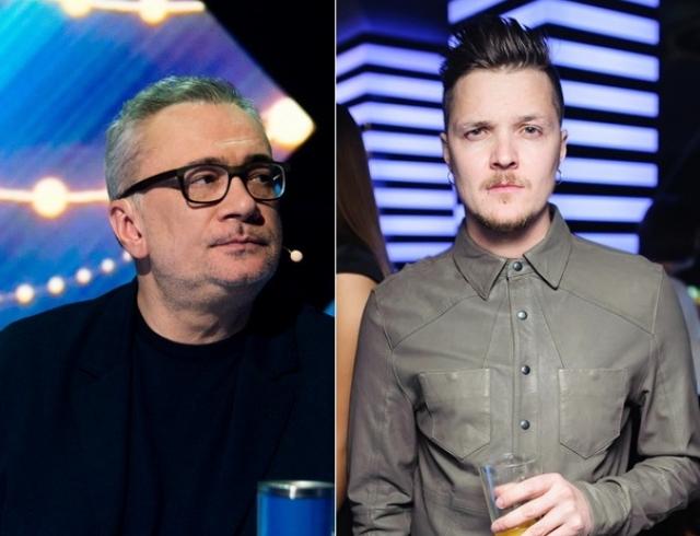 Выступление O.Torvald на«Евровидении 2017» это позор— Константин Меладзе