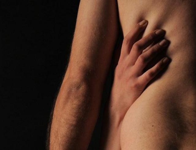 Избавится от глоточного рефлекса оральный секс