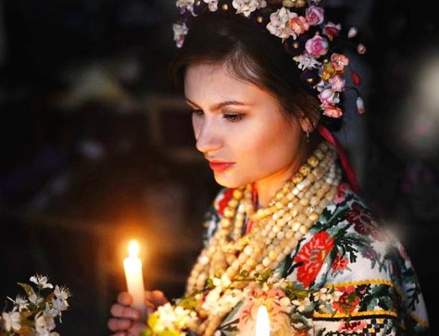 Праздник Вознесения Господня в 2017 году: что можно и нельзя делать в этот день