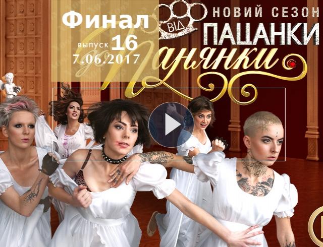 Секс в одежде - Топ HD видео одетых людей в необычных местах!