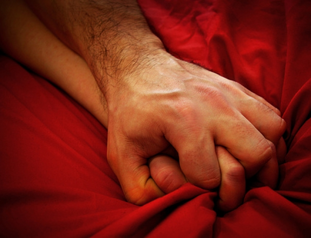 Синхронный оргазм: как дослужиться наивысшей степени гармонии отношений