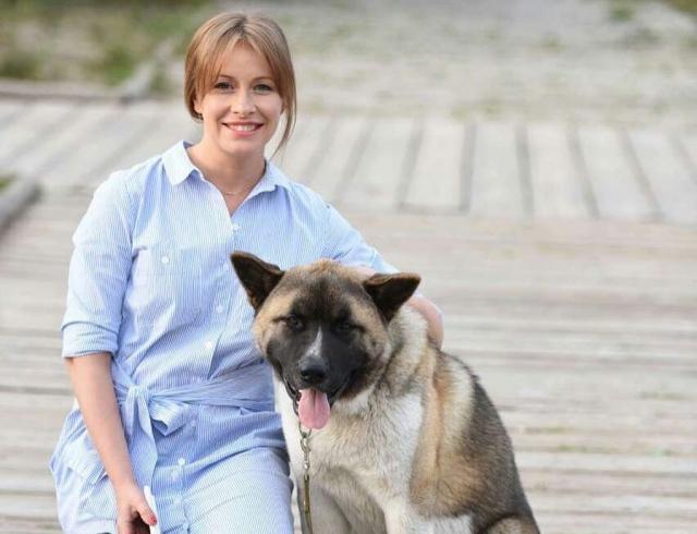Похудение молодой мамы: Елена Кравец показала свой рацион питания на день