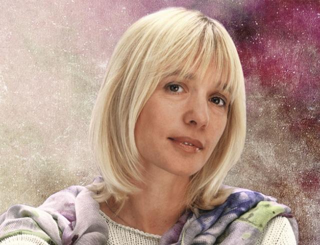 Подруга: обычная консультация закончилась смертью для Веры Глаголевой