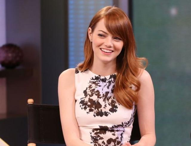 Названо имя самой высокооплачиваемой актрисы года: 26 миллионов долларов за год (ФОТО)